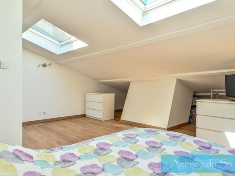 Vente appartement Auriol 288000€ - Photo 6