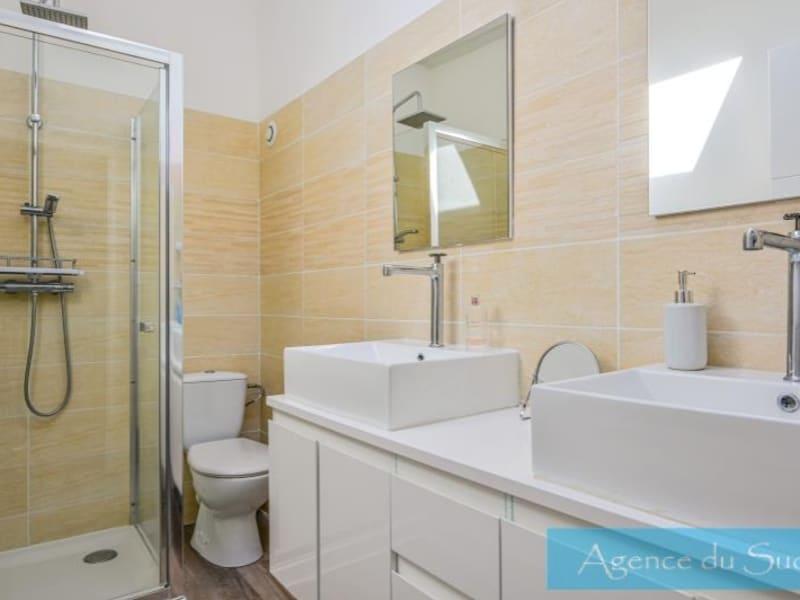 Vente appartement Auriol 288000€ - Photo 7