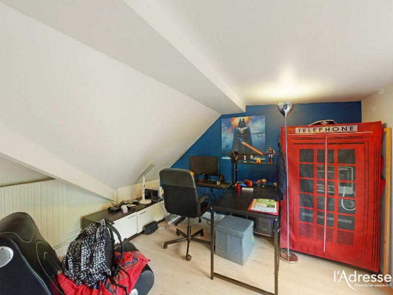 Verkauf haus Louveciennes 625000€ - Fotografie 9
