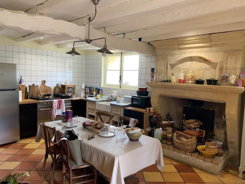 Sale house / villa St genes de castillon 388000€ - Picture 4