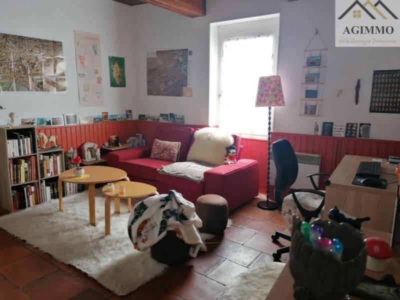 Vente maison / villa L isle jourdain 120000€ - Photo 3