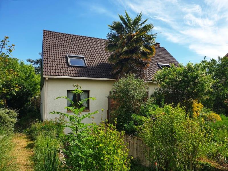 Sale house / villa Taverny 599000€ - Picture 3