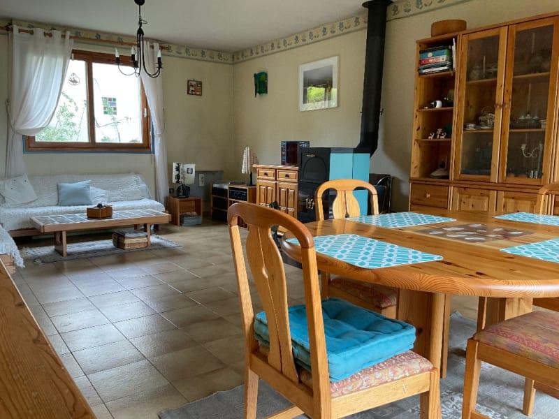 Sale house / villa Taverny 599000€ - Picture 4