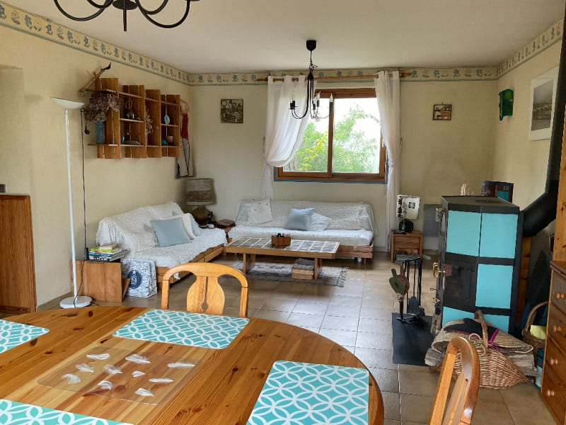 Sale house / villa Taverny 599000€ - Picture 5