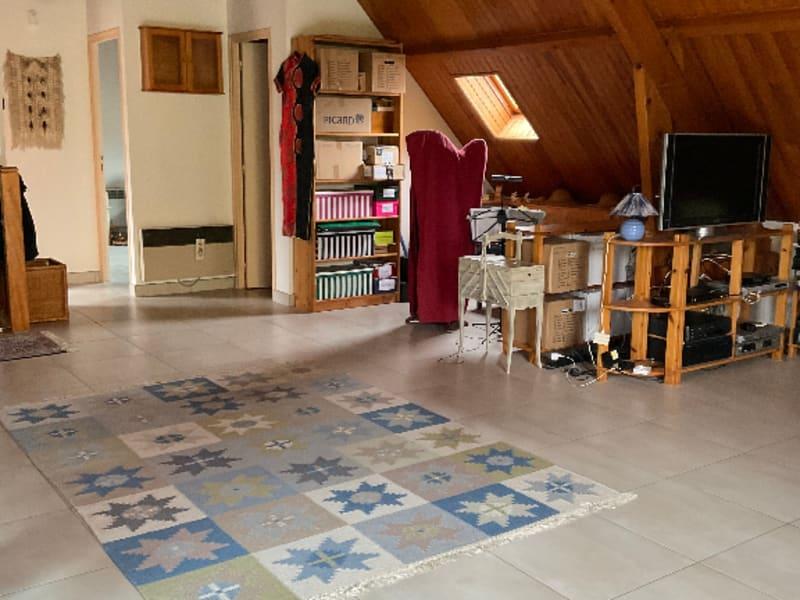 Sale house / villa Taverny 599000€ - Picture 9