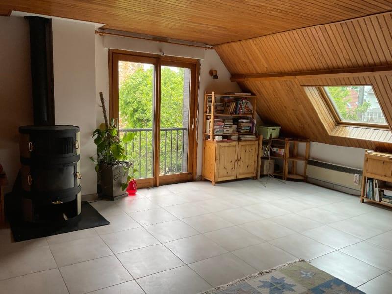 Sale house / villa Taverny 599000€ - Picture 10