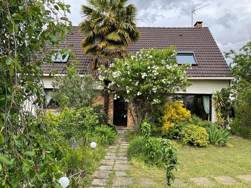 Sale house / villa Taverny 599000€ - Picture 13