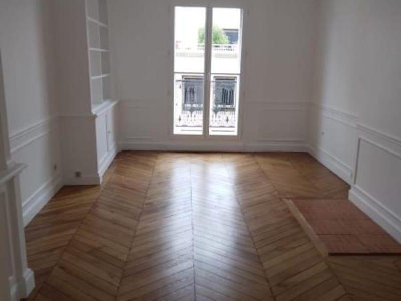 Location appartement Paris 8ème 4300€ CC - Photo 10