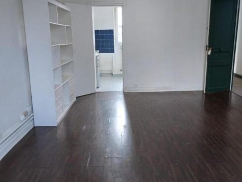 Location appartement Paris 16ème 1025€ CC - Photo 3