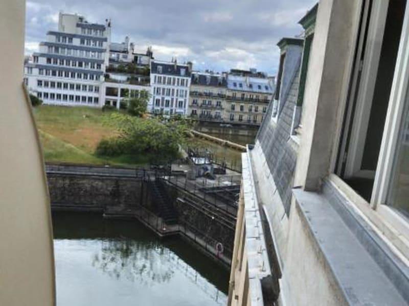 Location appartement Paris 16ème 1025€ CC - Photo 7