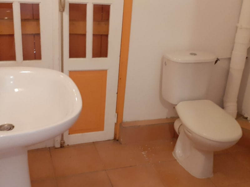Location local commercial Pointe a pitre 415€ HC - Photo 3