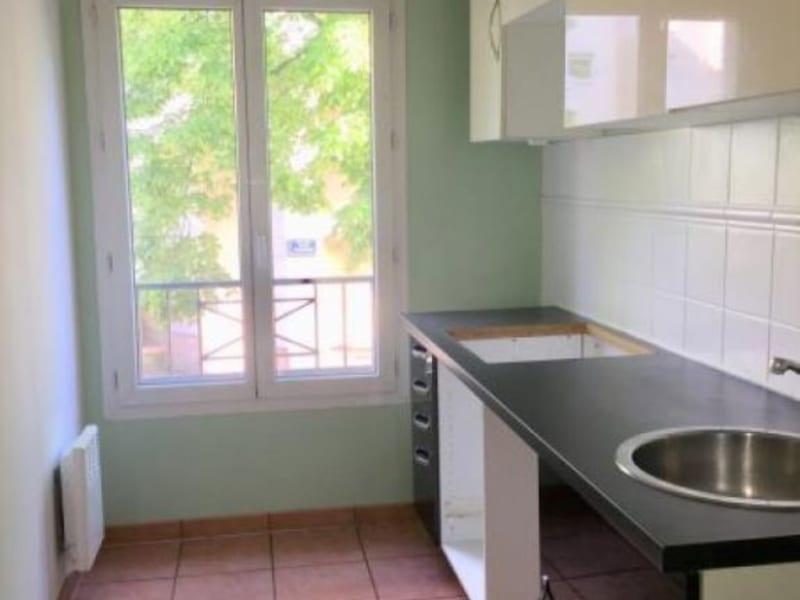 Vente appartement La garenne colombes 330000€ - Photo 3