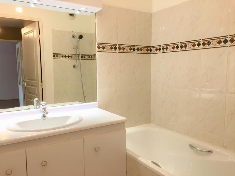 Vente appartement La garenne colombes 330000€ - Photo 4