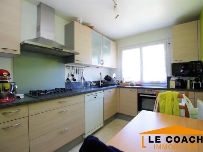 Sale house / villa Montfermeil 339000€ - Picture 4