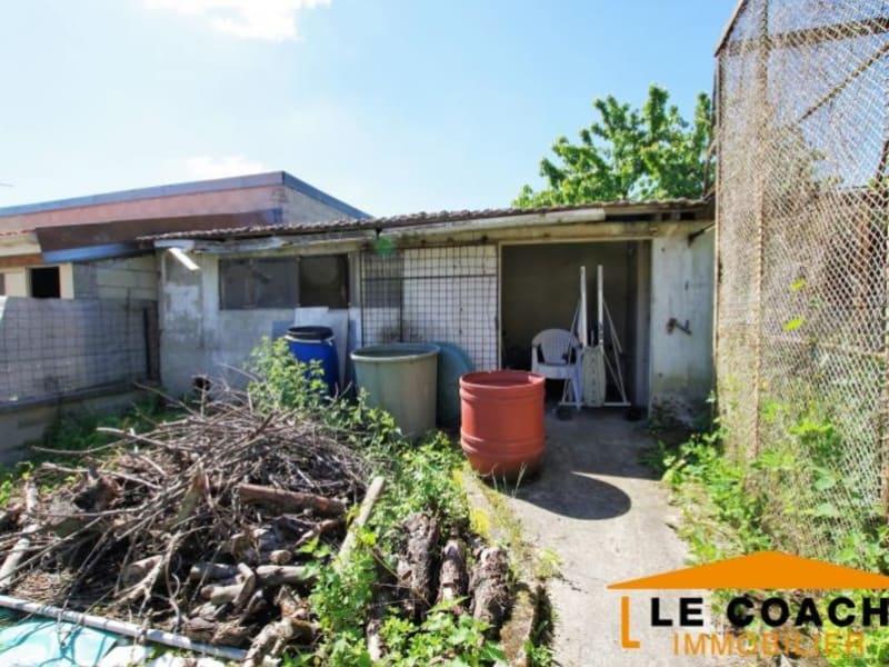 Sale house / villa Montfermeil 339000€ - Picture 5