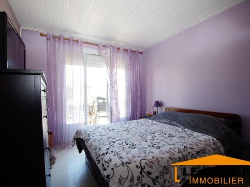 Sale house / villa Montfermeil 339000€ - Picture 6