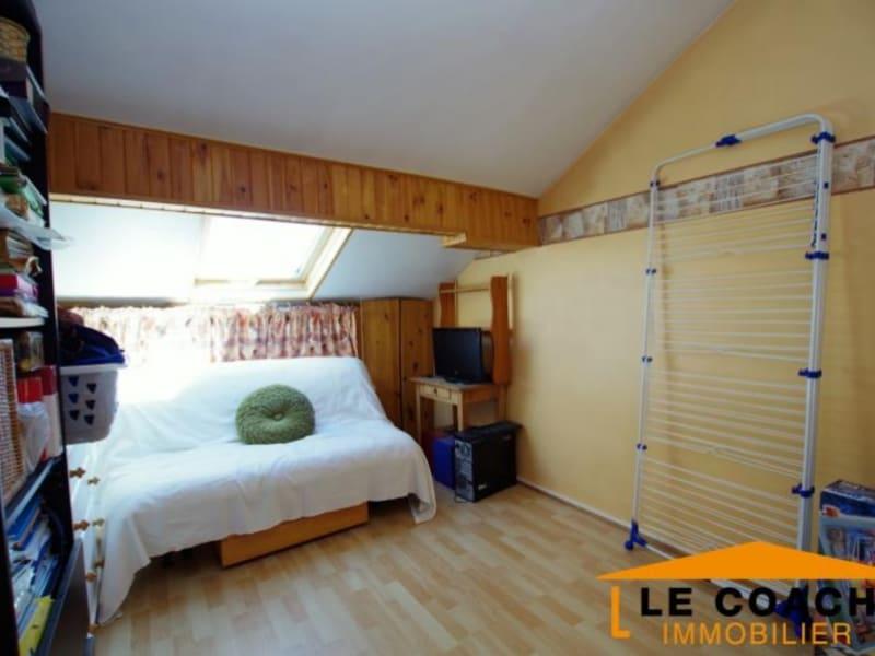Sale house / villa Montfermeil 339000€ - Picture 8