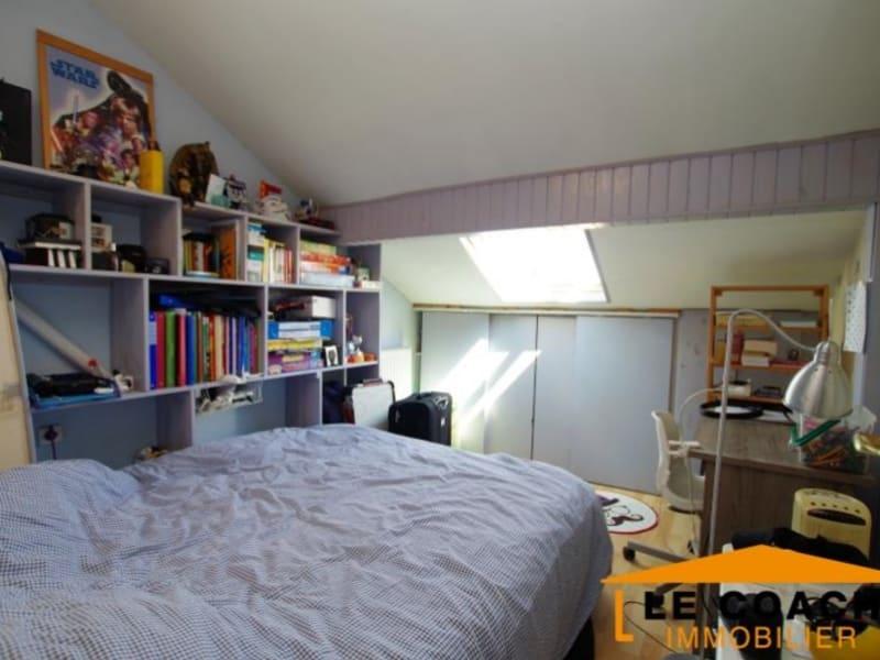 Sale house / villa Montfermeil 339000€ - Picture 9