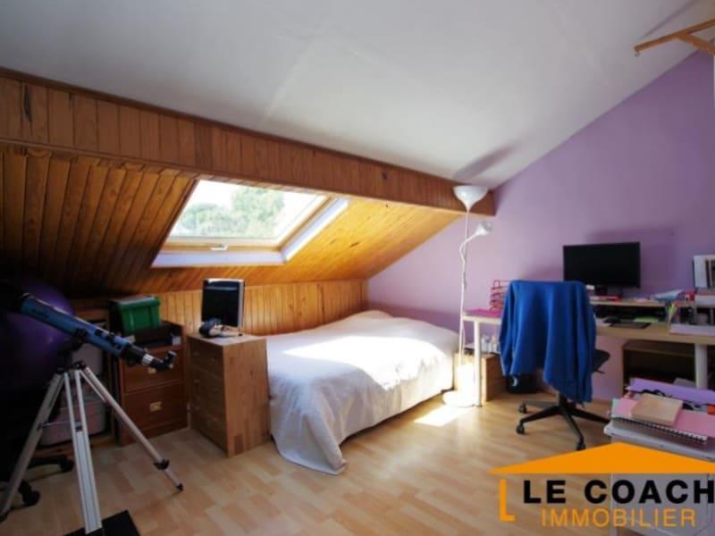 Sale house / villa Montfermeil 339000€ - Picture 10