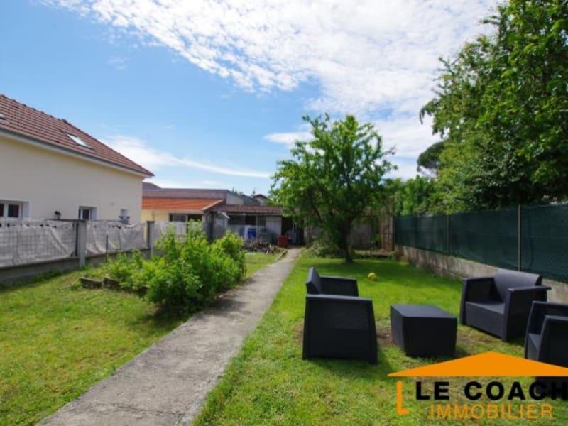 Sale house / villa Montfermeil 339000€ - Picture 12