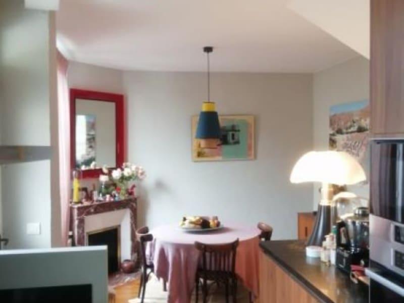 Sale house / villa Colombes 560000€ - Picture 5