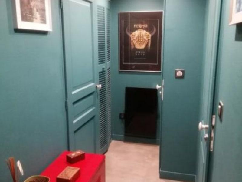 Sale house / villa Colombes 560000€ - Picture 8