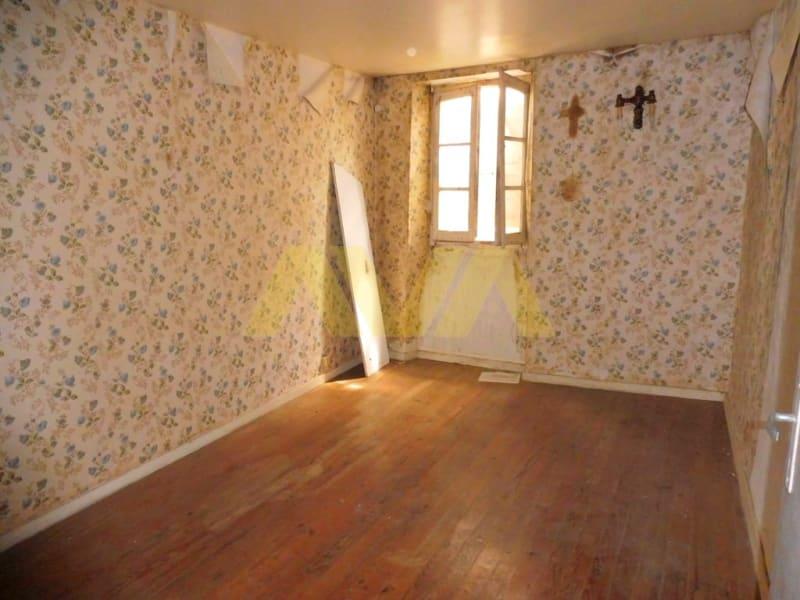 Verkoop  huis Navarrenx 110000€ - Foto 6