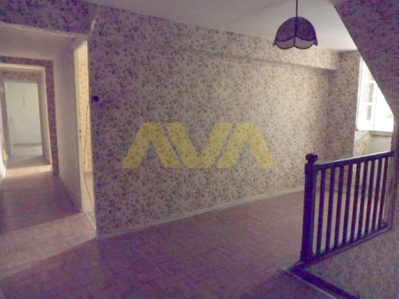 Verkoop  huis Navarrenx 110000€ - Foto 5