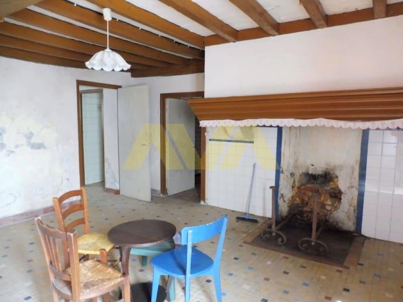 Verkoop  huis Navarrenx 110000€ - Foto 3