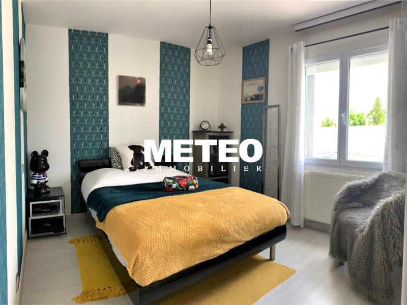 Sale house / villa Les sables d olonne 549000€ - Picture 4