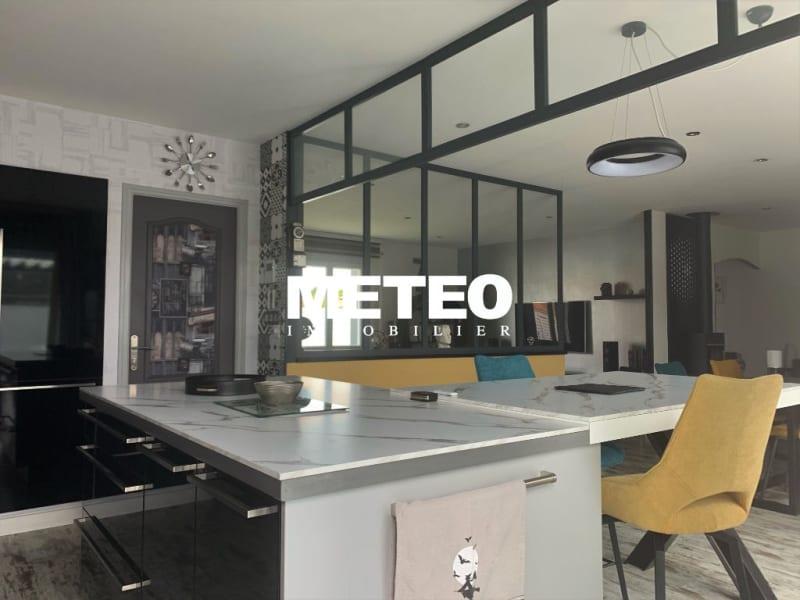 Sale house / villa Les sables d olonne 549000€ - Picture 6