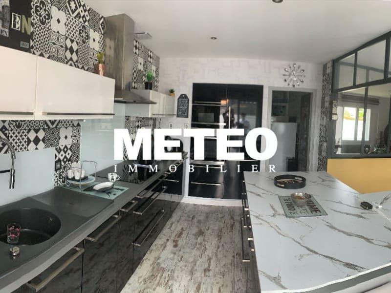 Sale house / villa Les sables d olonne 549000€ - Picture 7