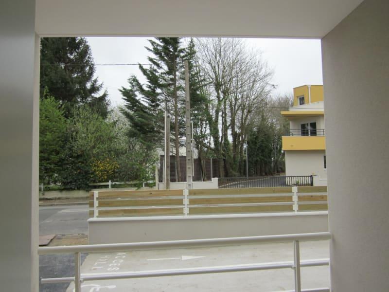 Appartement La Chapelle Sur Erdre 1 pièce(s) 35.98 m2