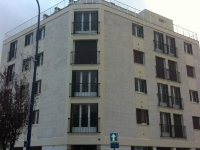 Location local commercial Drancy 1150€ HC - Photo 5