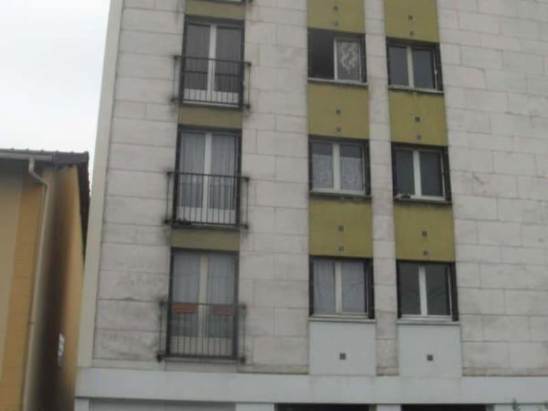 Vente local commercial Drancy 165000€ - Photo 9