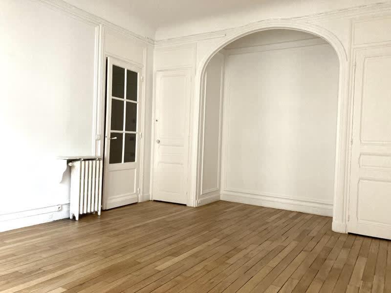 Location appartement Paris 16ème 1827€ CC - Photo 3