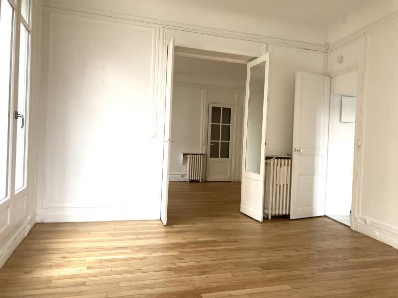 Location appartement Paris 16ème 1827€ CC - Photo 6