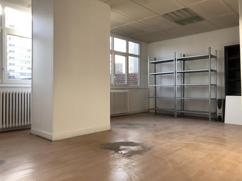 Rental office Ivry sur seine 450€ HC - Picture 3