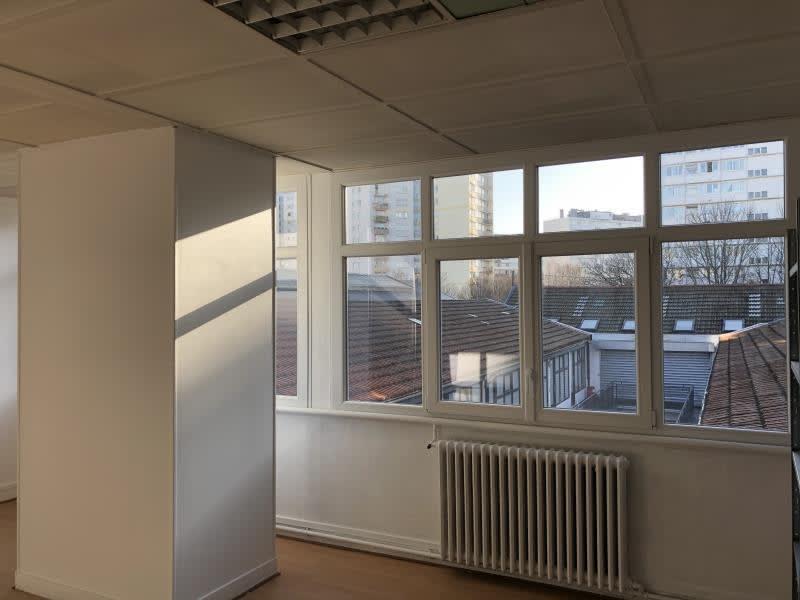 Rental office Ivry sur seine 450€ HC - Picture 4