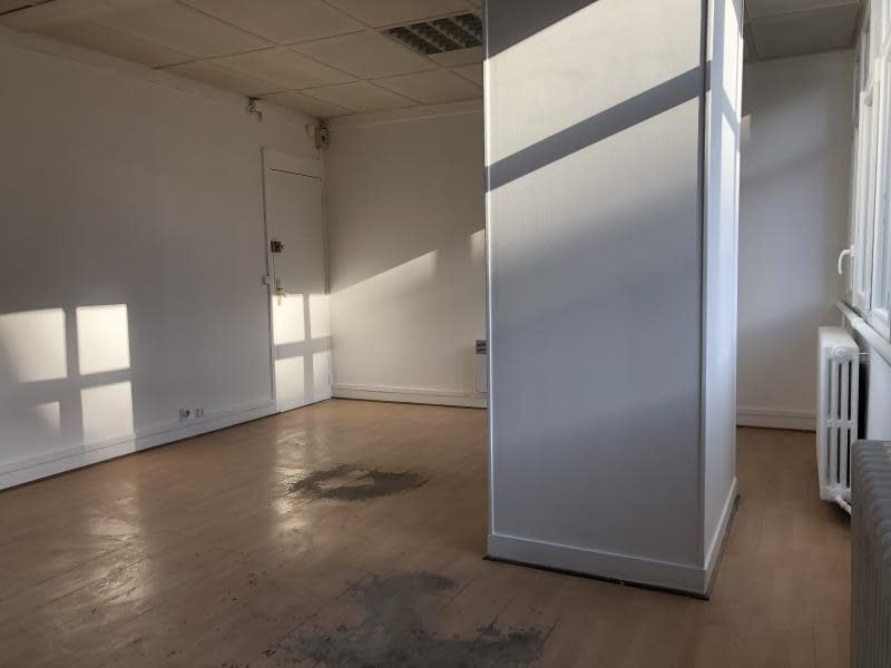 Rental office Ivry sur seine 450€ HC - Picture 5