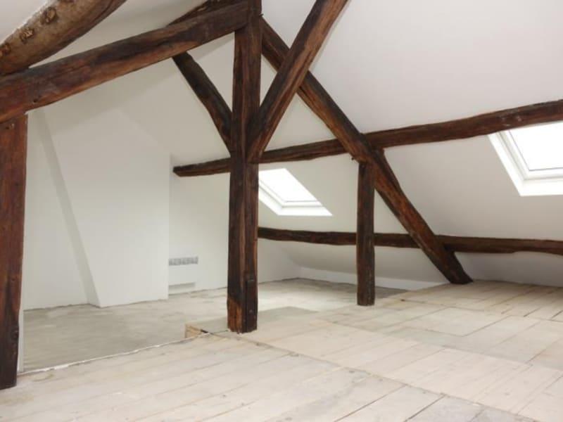 Vente appartement Carrieres sur seine 440000€ - Photo 1