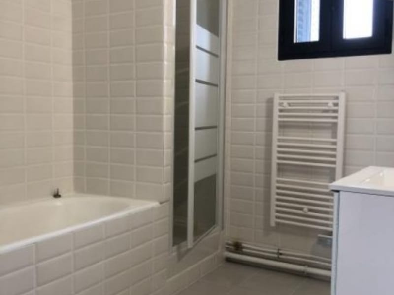 Vente appartement Carrieres sur seine 440000€ - Photo 7