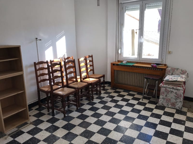 Vente maison / villa Chambly 225000€ - Photo 3