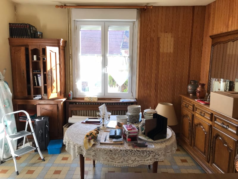 Vente maison / villa Chambly 225000€ - Photo 4