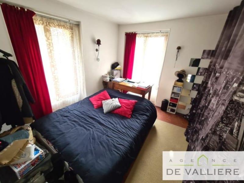 Sale apartment Nanterre 283500€ - Picture 6