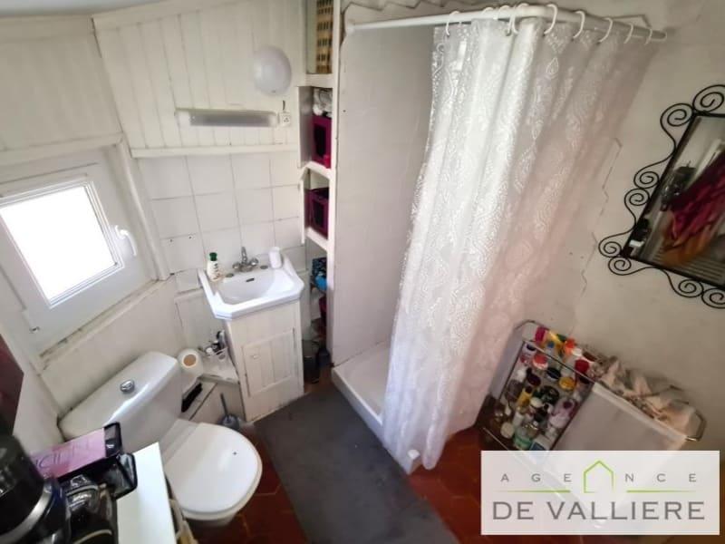 Sale apartment Nanterre 283500€ - Picture 7