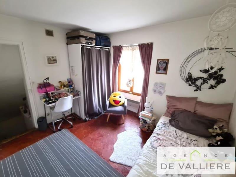 Sale apartment Nanterre 283500€ - Picture 8