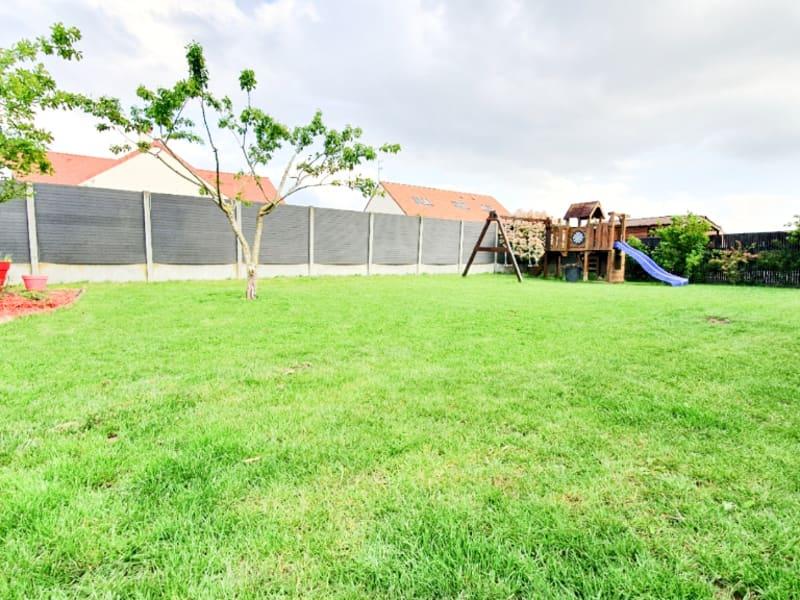 Sale house / villa Caudry 219000€ - Picture 3