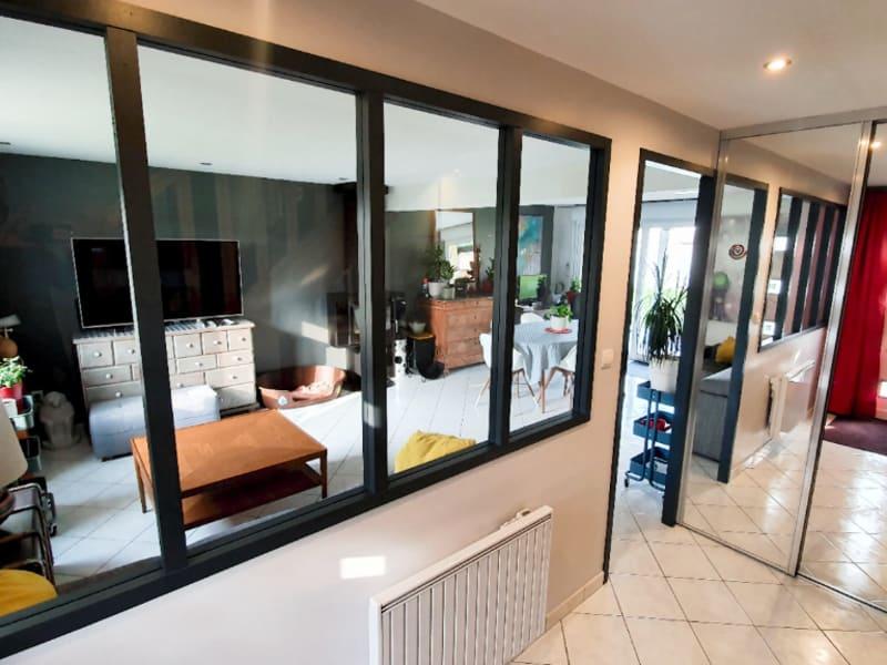 Sale house / villa Caudry 219000€ - Picture 4
