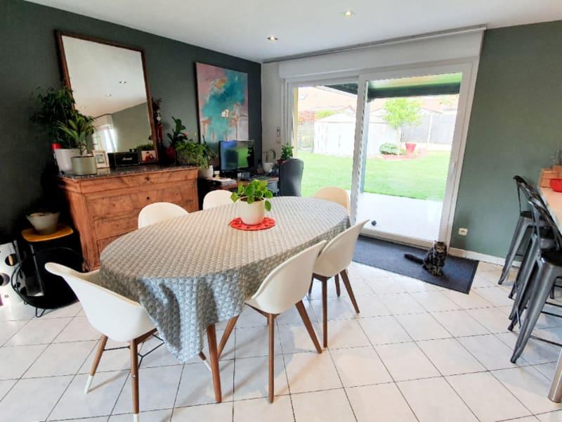 Sale house / villa Caudry 219000€ - Picture 6